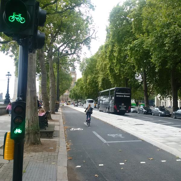 29 August 2015 London Green Cycleslondon Green Cycles