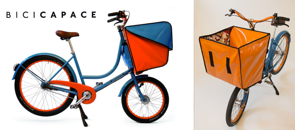 bicicapace-home-page Cargo bike