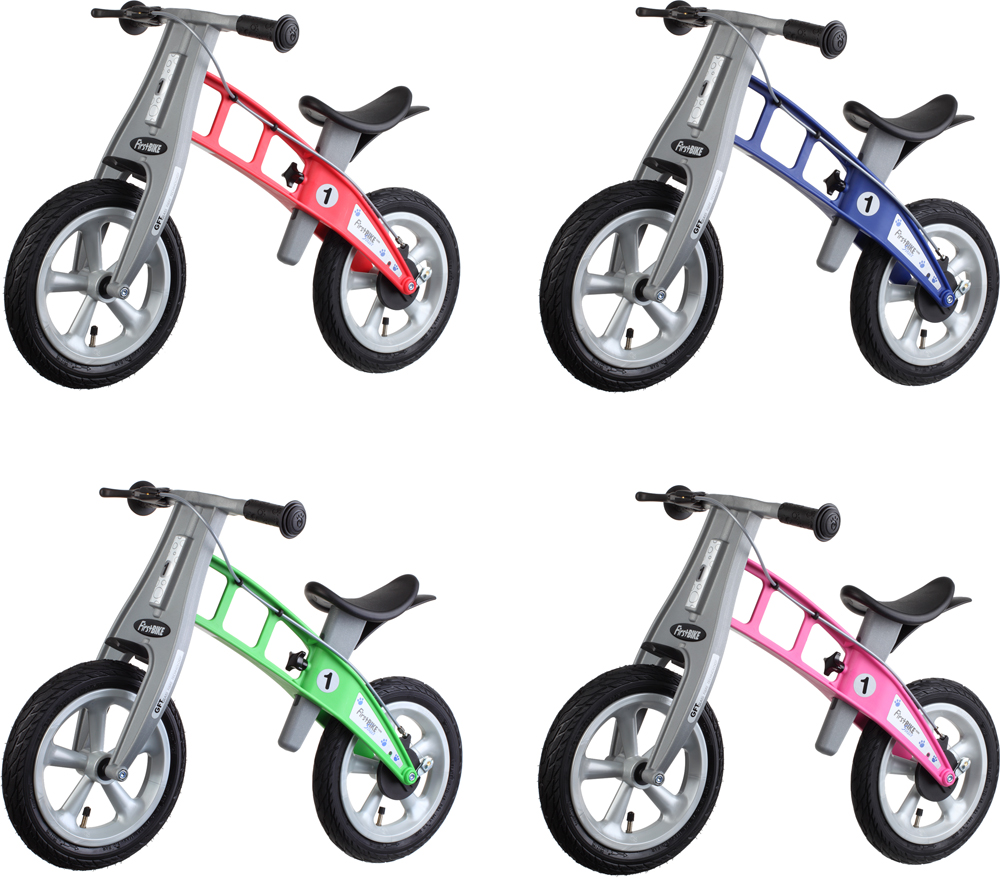 first-bike-4