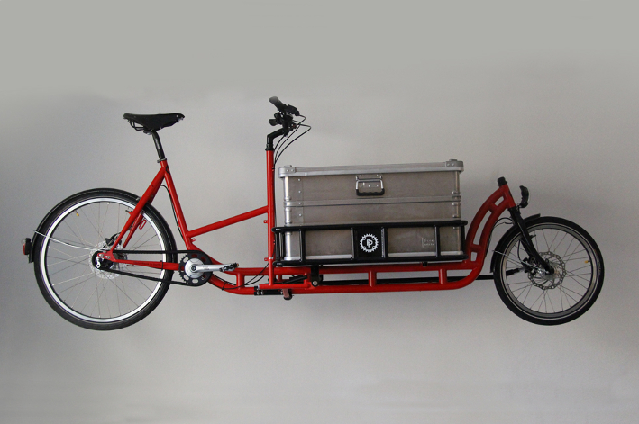 pedal-power-overview-page709x471