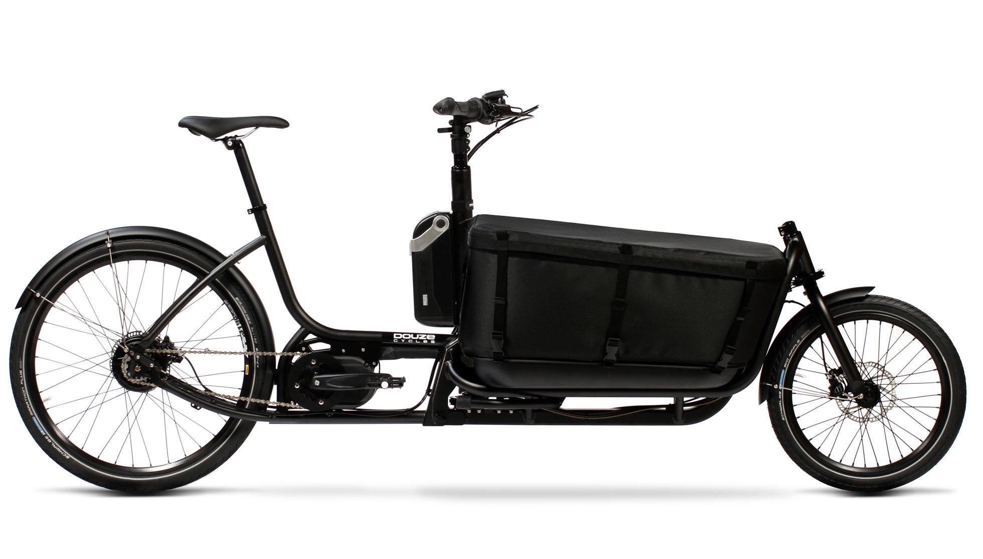 londongreencycles DOUZE-Cycles-F4e-mpf