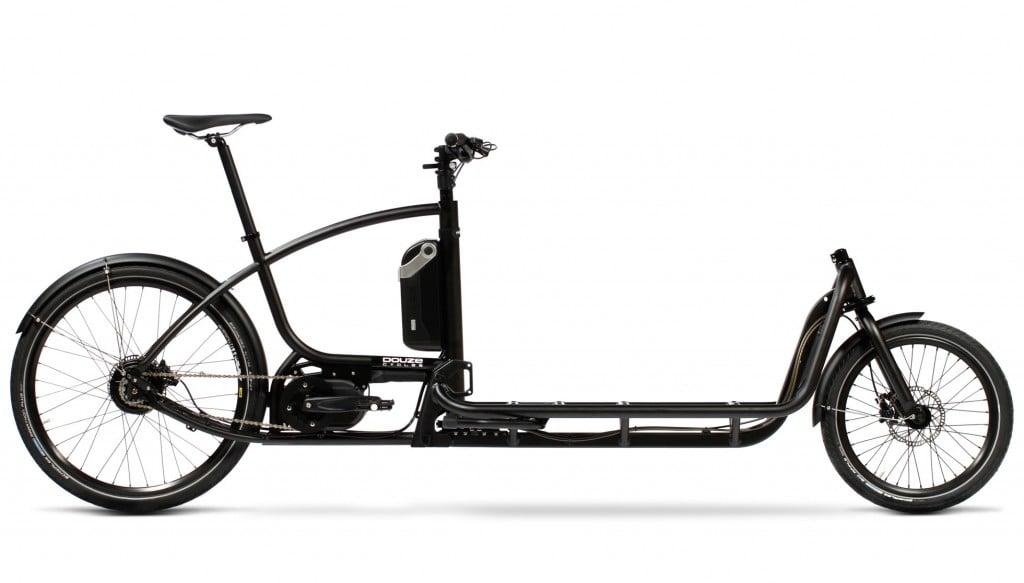 DOUZE-Cycles-P4e-800-mpf