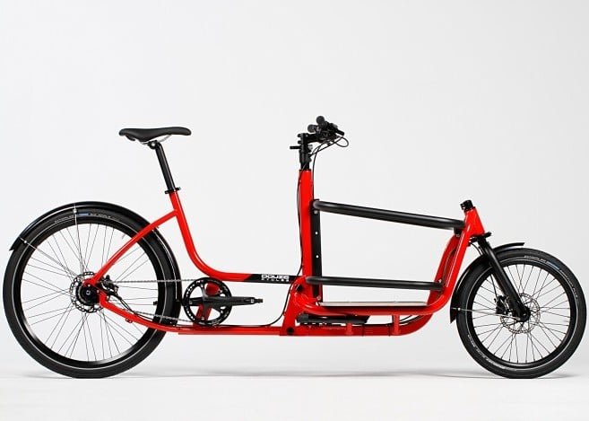londongreencycles DOUZE_Cycles-COMPACT-1