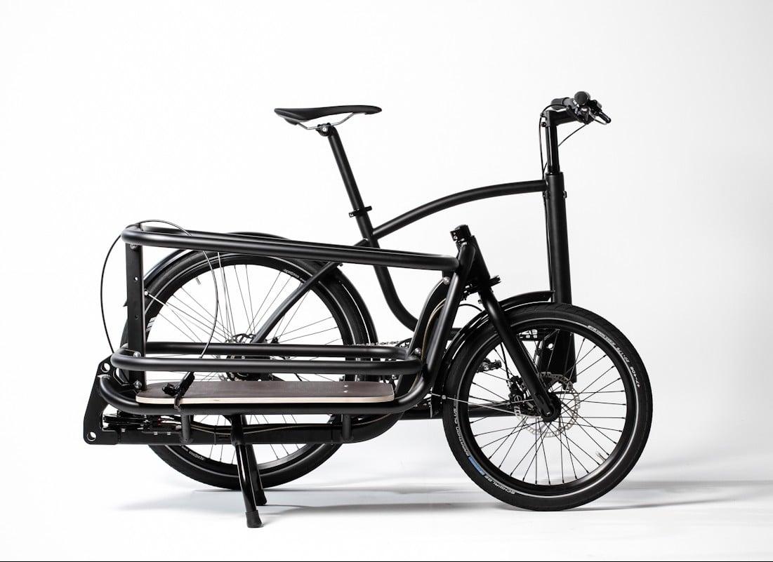 londongreencycles DOUZE_Cycles_MESSENGER-STANDARD-SPLIT
