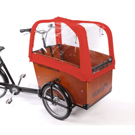 rain-tent-babboe-cargo-bike-big