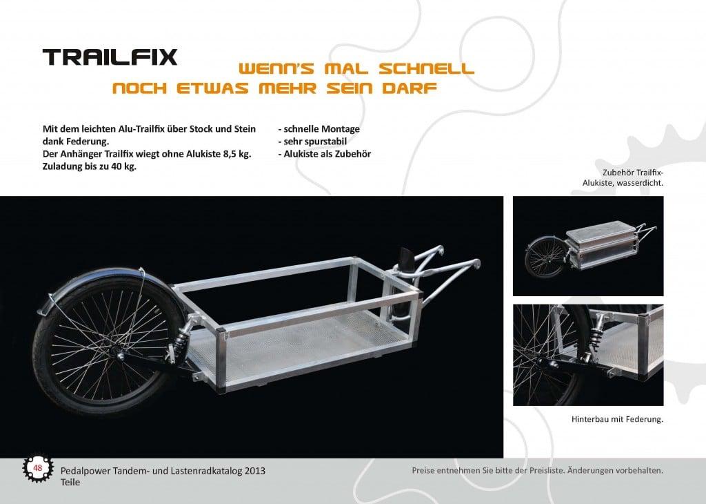trailfix trailer