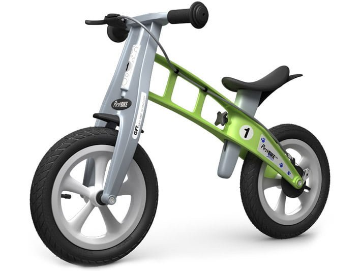 firstbikeGreen-Street-brake