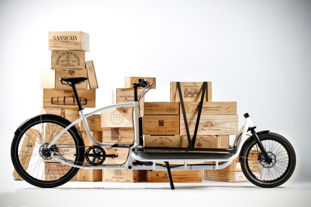 DOUZE_Cycles_cargobike_Extra_Long_FF-4