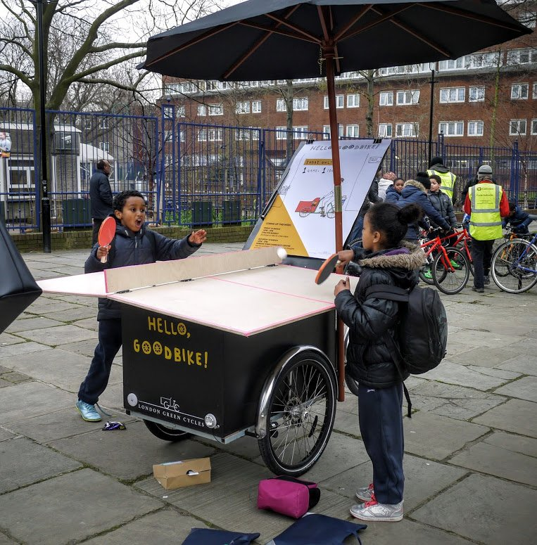 Cargobike-Life-Somers-Town-ping-pong-6