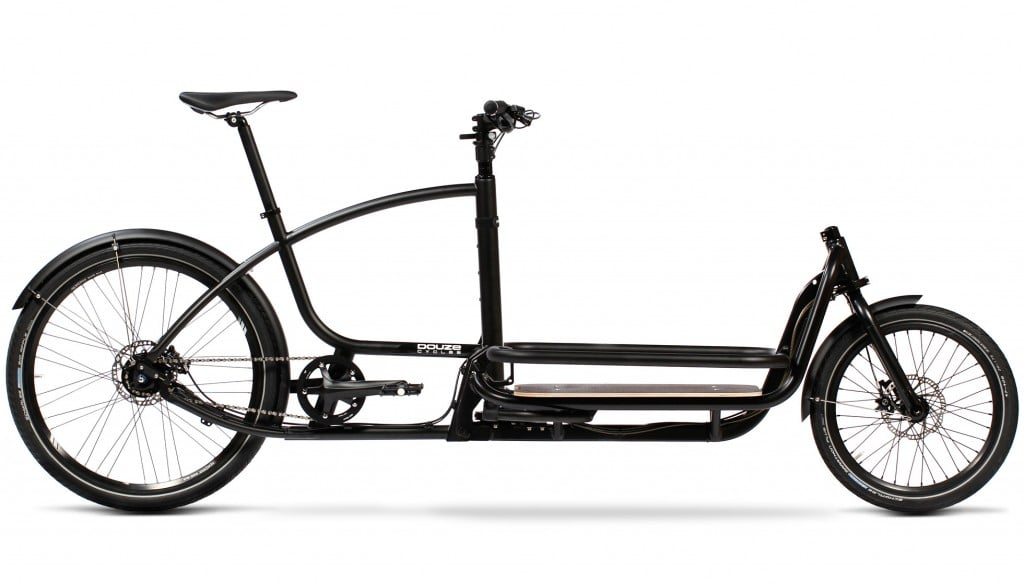 DOUZE-Cycles-U1-600-Shimano-Alfine-2