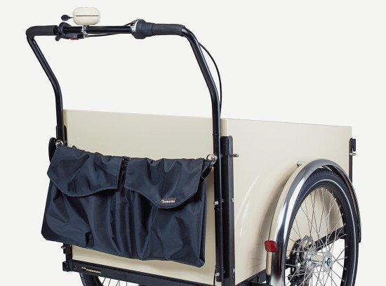 33401-cb-bag.mounted1-550x407
