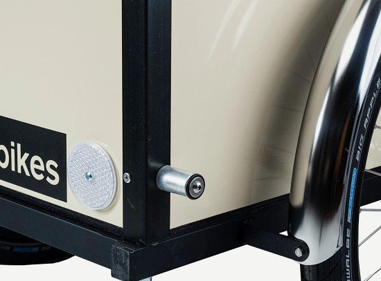 4456-lygteholderroer.mounted-550x407