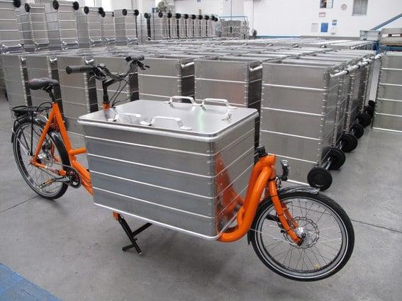 CargoBike_PedalPower_Box_Grande_bikecafe_2