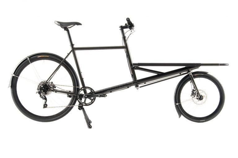 londongreencycles Omnium Cargo