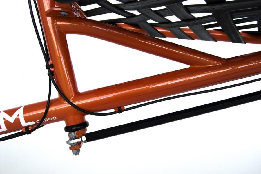 Omnium Orange Detail