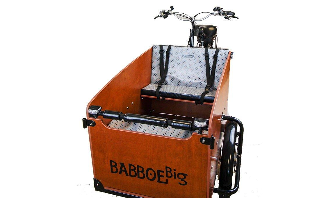 babboe-big seat cushion 2