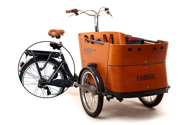 babboe-curve-elektrisch