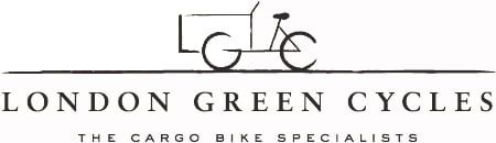 London Green Cycles