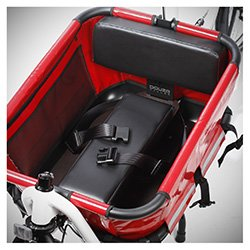 londongreencycles DOUZE-Cycles-pack-C-child_seat_L