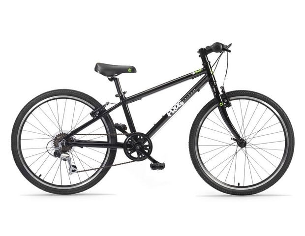 londongreencycles frog-62-black