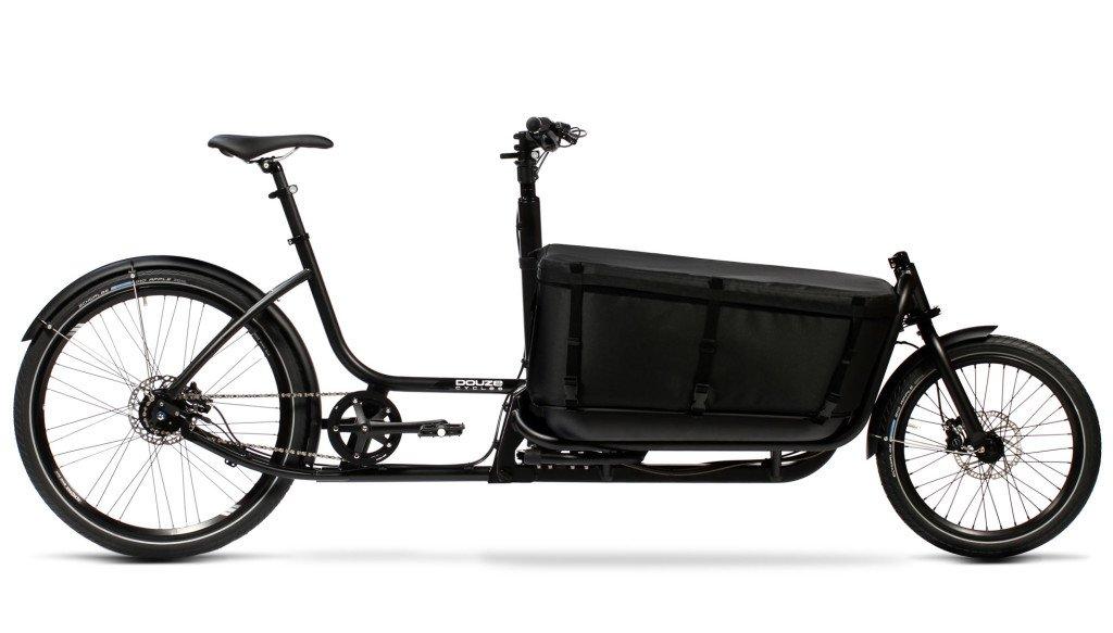 DOUZE-Cycles-F1-1024×583