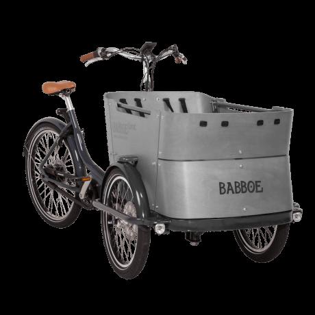 babboe-curve-mountain-cargobike