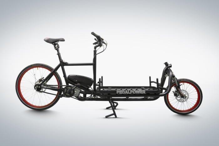 pedalpower_e-mammut01