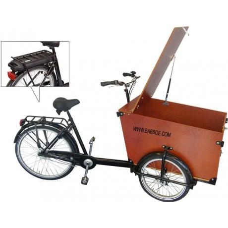 babboe-cargo-bike-transporter-e-battery