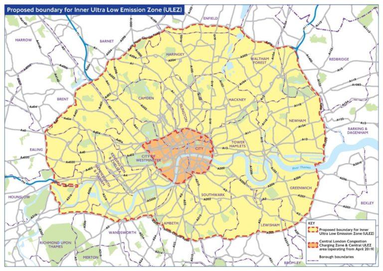 ULEZ_Customer-Map_-Overview-10.11-768x543